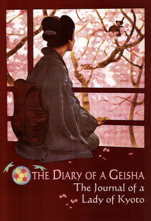 The Diary of a Geisha